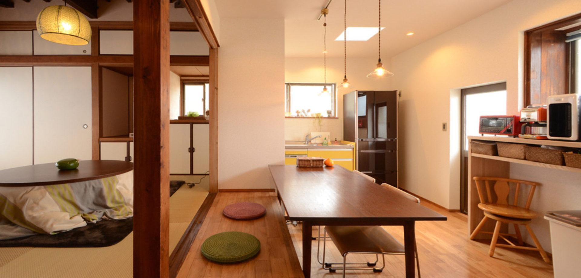 モリタマコト建築設計室